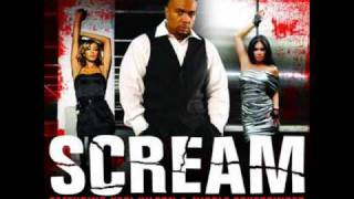 Timbaland Scream Instrumental + DOWNLOAD