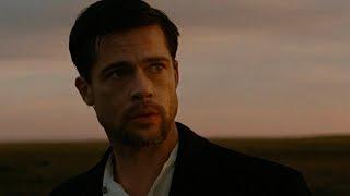【越哥】第一次见这样的犯罪电影开头一分钟就爱上爱死这种调调了