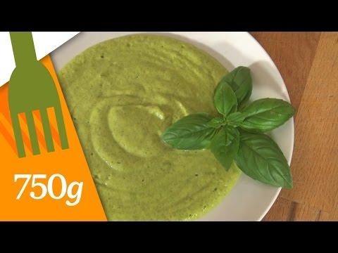 recette-de-purée-de-courgettes---750g