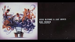 """Weak Touch"" (Audio Mashup) Jess Glynne, AJR And Jax Jones Video"