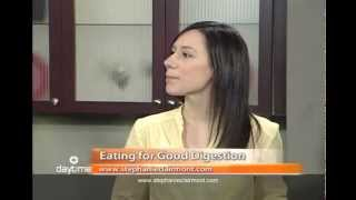 Cooking Low Fodmap For Ibs - Foods To Feel Better!
