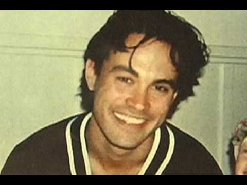 Brandon Lee 45th Birthday Tribute Youtube