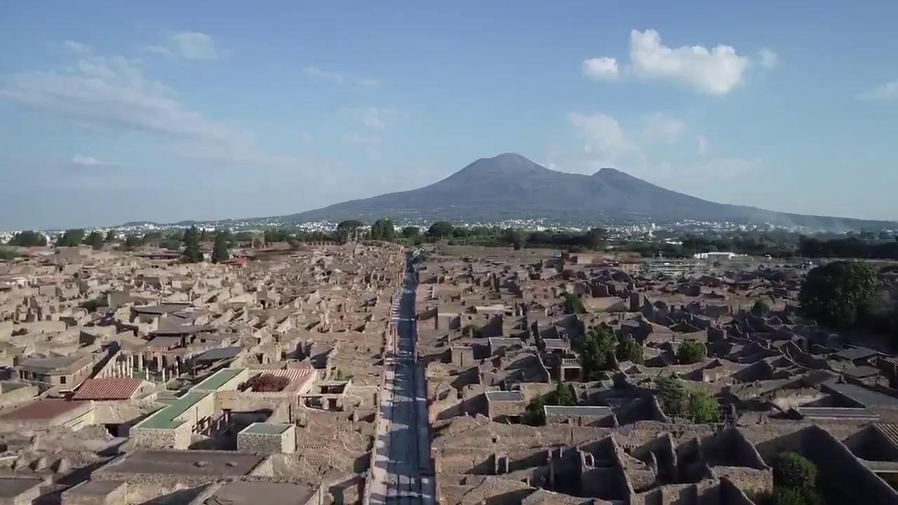 pompeii - photo #22