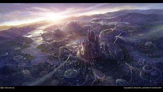 Существуют или нет пришельцы? Внеземные цивилизации  Факты Документальный Фильм