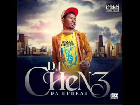 Komole - DJ Chenz ft. Adol, Nyore, Tustep & SH