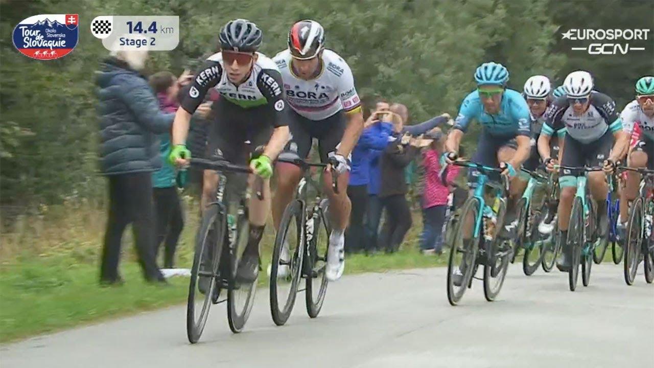 maxresdefault - Valverde el mejor, ejemplo de la falta de relevo generacional en el ciclismo español