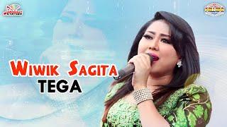 Wiwik Sagita - Tega (Official Music Video)