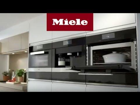 backofen-mit-mikrowelle:-die-perfekte-küchen-kombination-|-miele