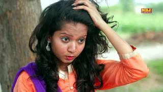 2016 New Haryanvi Song  Bair Bandhawegi  बैर बँधावैगी । Latest Dj Dance Song  Ndj Music