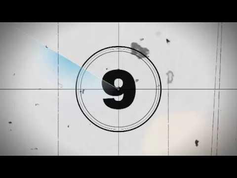 НОВЫЙ БАГ НА ВИРТЫ EVOLVE ROLE PLAYиз YouTube · Длительность: 3 мин15 с