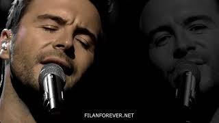 Video Shane Filan | Eyes Don't Lie 💚 download MP3, 3GP, MP4, WEBM, AVI, FLV Juni 2018