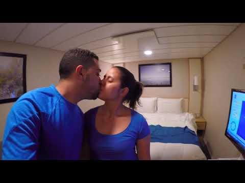 Mariner Of The Seas Royal Caribbean Cruise Vacation