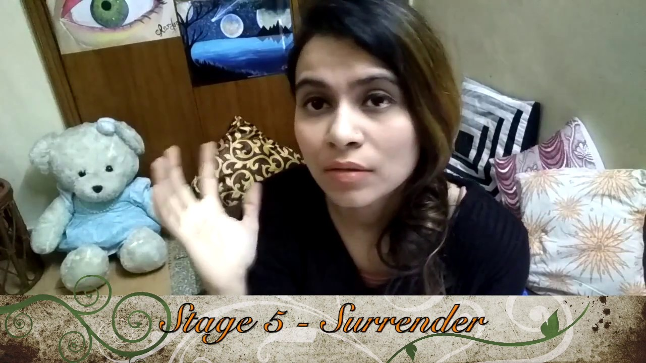 VLOG The Final 3 stages of the Twin Flame Journey by Author Chandra  Mehendrou
