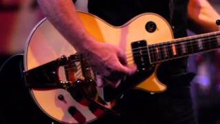 Low - Monkey (Live on KEXP)