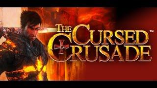the Cursed Crusade: Обзор крестоносцев