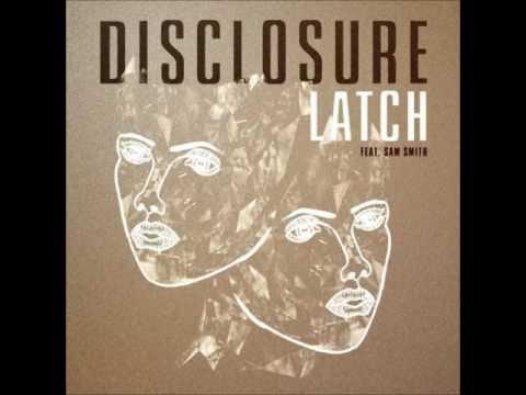 Disclosure - Latch - Fast
