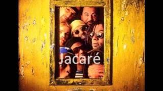 Play Jacare