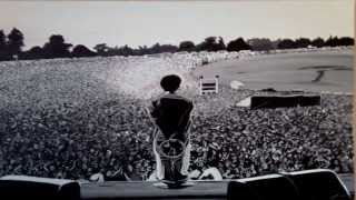 Oasis - The Girl In The Dirty Shirt (Subtitulado)