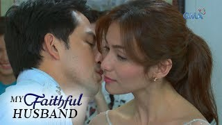 My Faithful Husband: Full Episode 4 (with English subtitles)