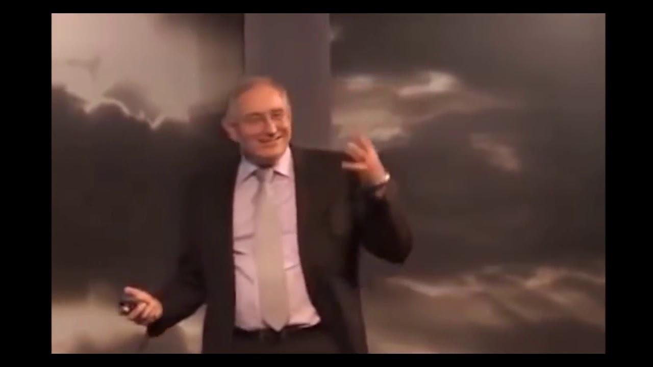 REFORMED APOLOGETICS DESTROYED HEBREW ISRAELITES CONFIRMED DOCUMENTARY   YouTube x264 Segment 0 x264