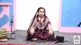 Aaliya Rasheed- Raag Jog