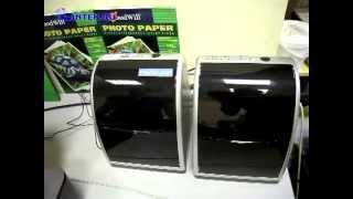 Автомат Perfill-HP100 для заправки струйных картриджей HP c print head(Perfill-HP для заправки струйных картриджей HP c print head Это компактное недорогое универсальное современное устр..., 2013-04-24T05:41:35.000Z)