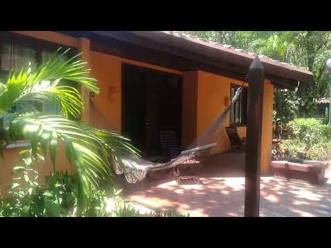 Barcelo Montelimar Nicaragua