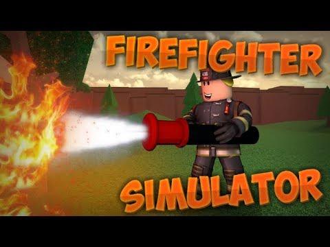 roblox fire simulator codes