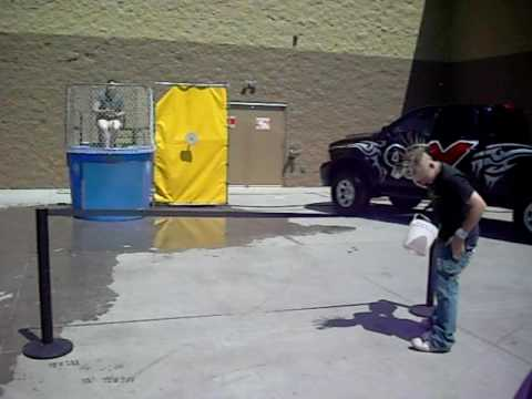 chads 93x water dunk brooklyn park walmart