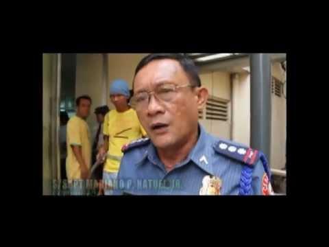 BARUGG Uban Ni Mayor Mike Rama - TV Episode 52