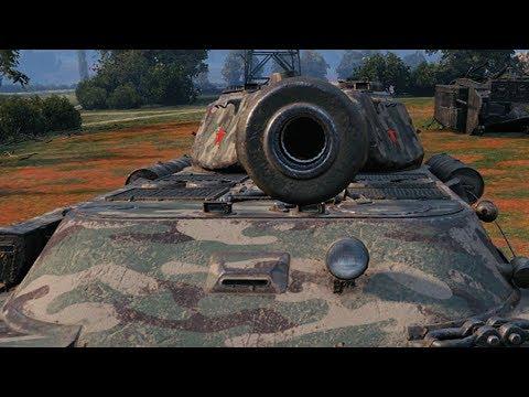 unfair matchmaking world of tanks