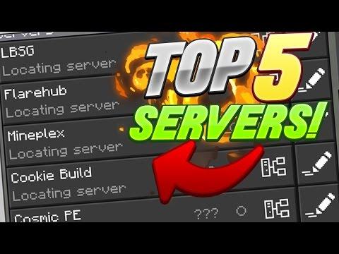 Сервера Майнкрафт Прятки - мониторинг, ip адреса и топ