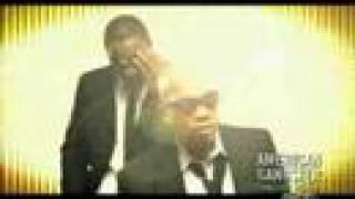 Styles P ft. Swizz Beatz- Blow Ya Mind (OFFICIAL VIDEO)