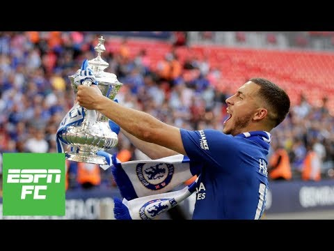 What Chelsea must do to be Premier League title contenders again | ESPN FC