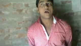 Mimicry Sanjeev Kumar Thakur Sholay