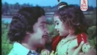 Dharma sere - Kanda o nanna kanda