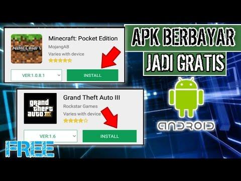 cara-download-aplikasi-berbayar-jadi-gratis|-playstore-pro-|-tutorial-android