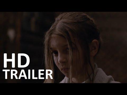 Hagazussa: A Heathen's Curse | HD Trailer (2017)