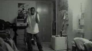 Saw Anthem Krump Dancing Simeon Alumni Southern Boyz
