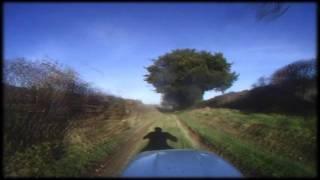 Byways - Kings Somborne SU3931-01 part II