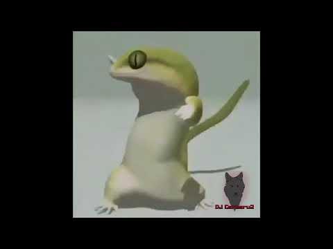 Driftveil City Trap Remix Youtube Mario paint composer pokemon black white driftveil city. driftveil city trap remix youtube