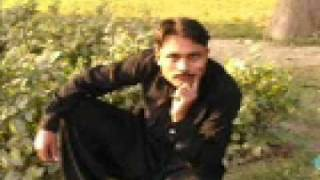 dabangg01www songs pk