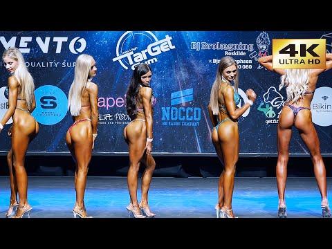 bikini-fitness-juniors-(up-to-23-years)-novice-class-➡︎-4k-ultra-hd