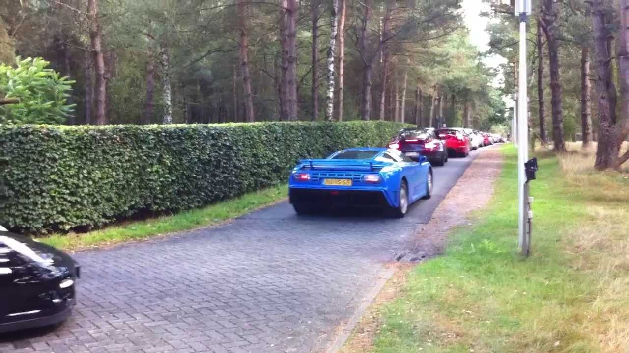 supercars holland part 1 cars for kids 2012 youtube