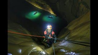 Hành trình khám phá hang động 3 triệu năm tuổi - the World's largest cave | H'Hen Niê Official