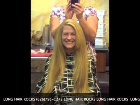 long-hair-rocks-trademark-hair-&-skin-products-and-service