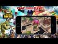 Fortnite Multiplayer mp3