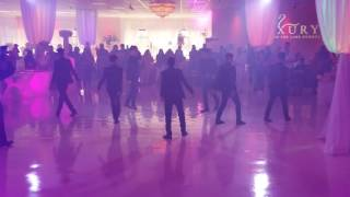 Download Primitive Cadets Mix Open House 2017 Luxury On The Lake MP3 song and Music Video
