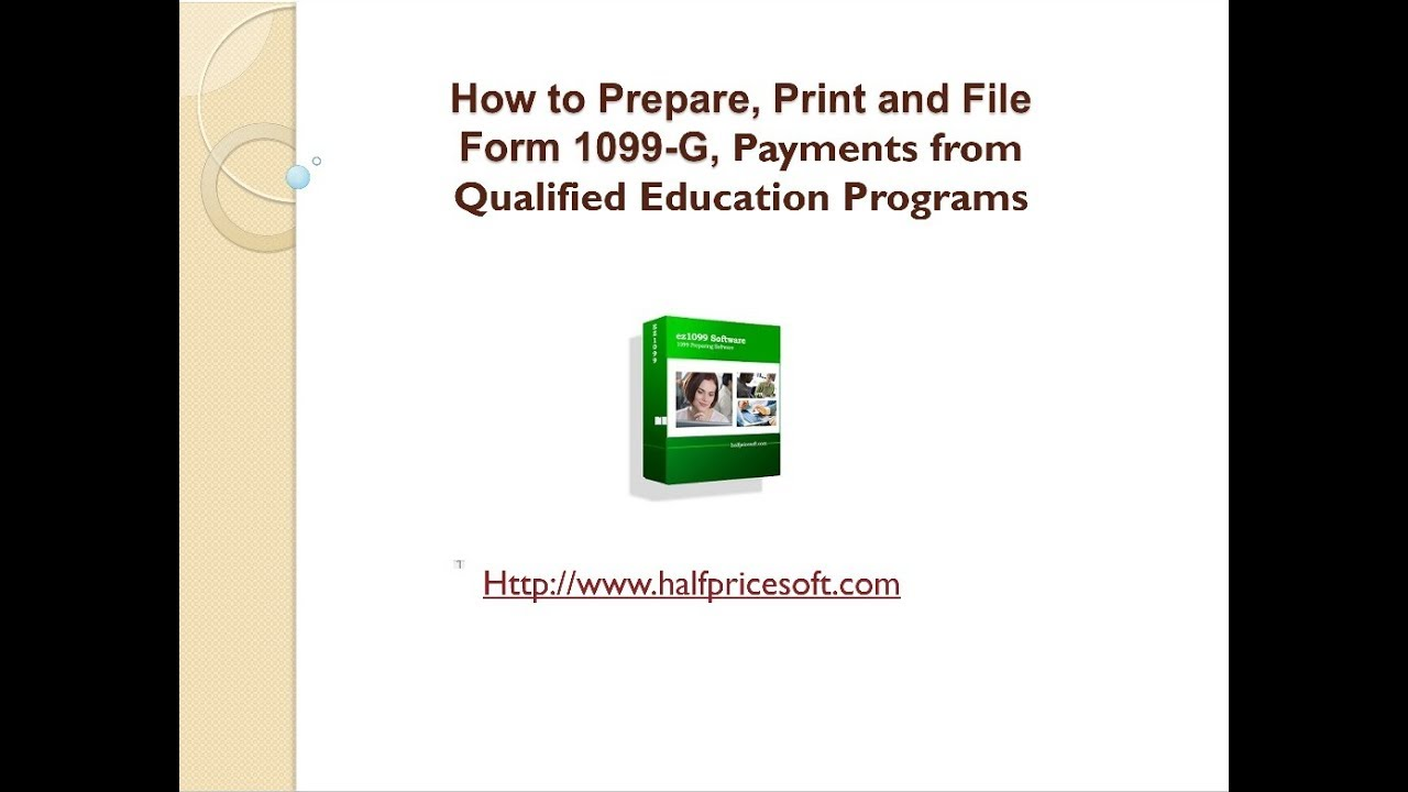 How to print 1099 q with ez1099 software youtube how to print 1099 q with ez1099 software falaconquin