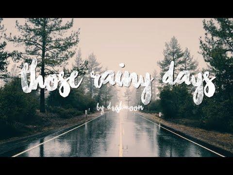 HD Rain and Thunder Sounds - Deep Relaxing for Sleep, Meditation and Study